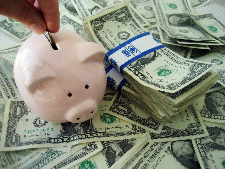 3 trampas de la reducción de costos que debes evitar