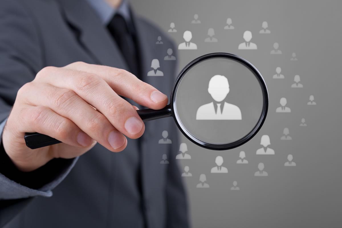 3 pasos para una contratación exitosa