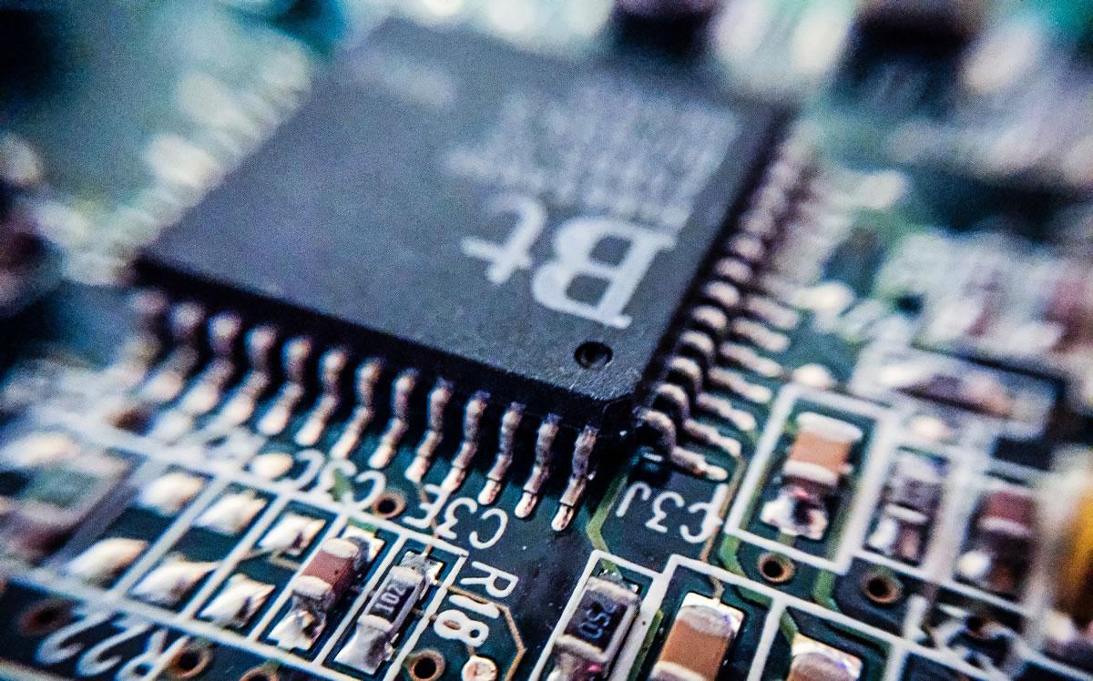 La tecnología en tu negocio y estrategias para integrarla