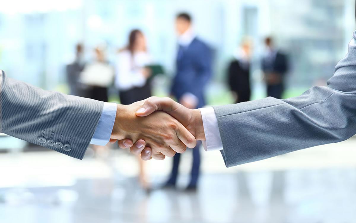Las alianzas como estrategia