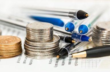 Iniciar un negocio sin dinero