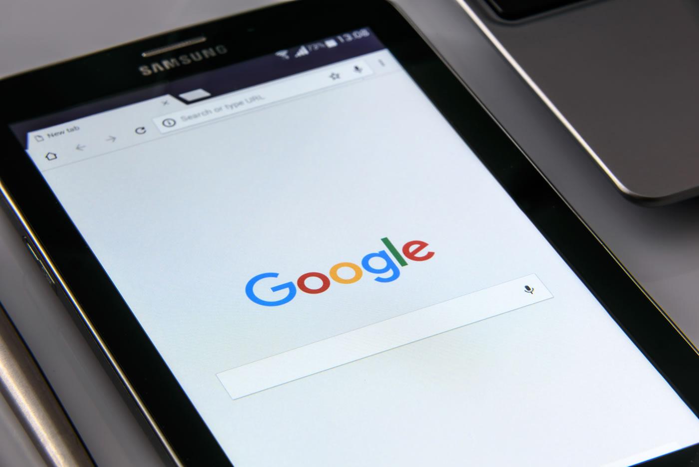 La verdadera importancia de tener un sitio web [para tu negocio]