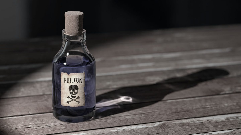 Clientes tóxicos: consejos para evitarlos y tratar con ellos