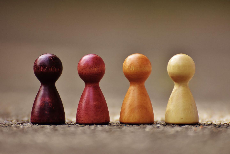 ¿Cuántos vendedores contratar? 2 métodos para saberlo