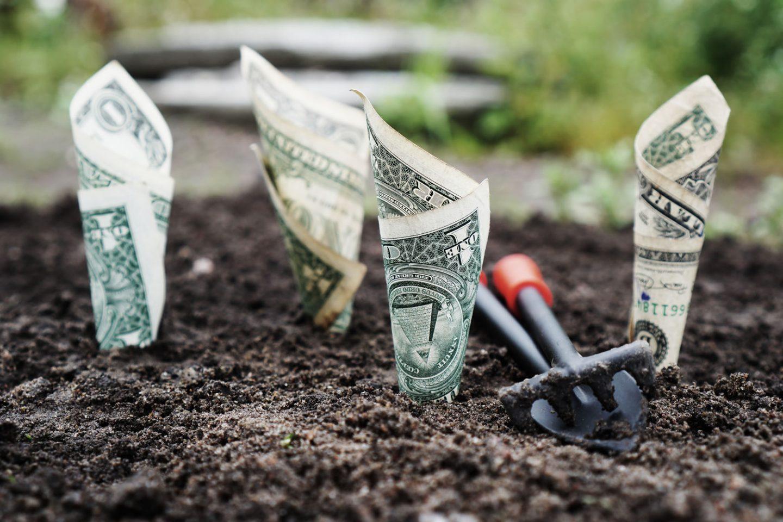Cómo saber si tu negocio genera ganancias