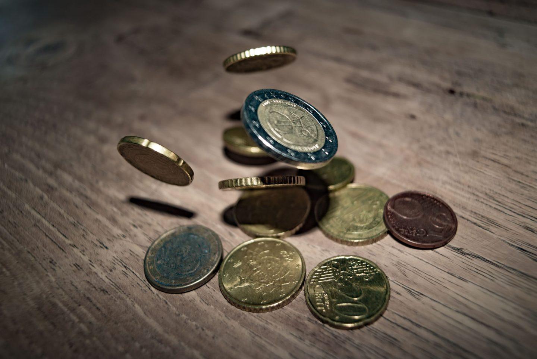¿Cómo vender a crédito o en parcialidades? [2 métodos que debes conocer]