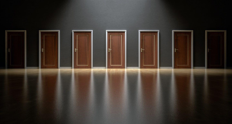 Decisión e indecisión: ¿equivocarse o no?